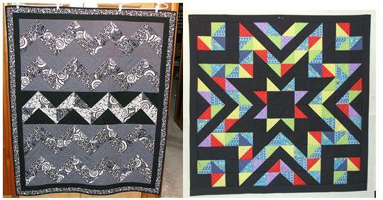 HST Quilts Blog02