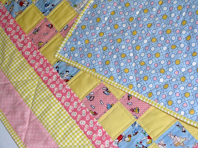 Gallery Of Quilts Beyond Sock Monkeys My Quilting