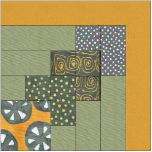 Quilt Block Ver2a