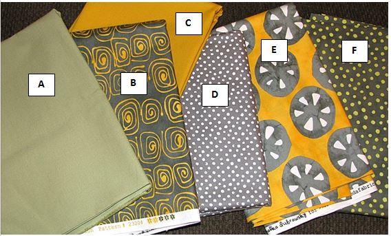 Ver2 Fabric