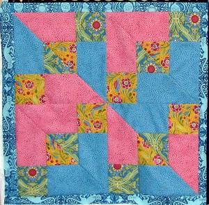 Original Quilt Block Design01