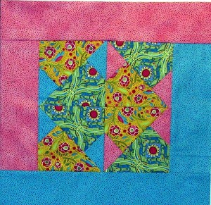 Original Quilt Block Design02