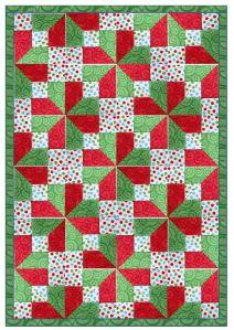 Sample Quilt2