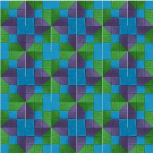 AGB Quilt Example 3