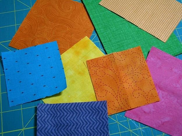 LB Fabrics