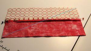 Kite Shape 05