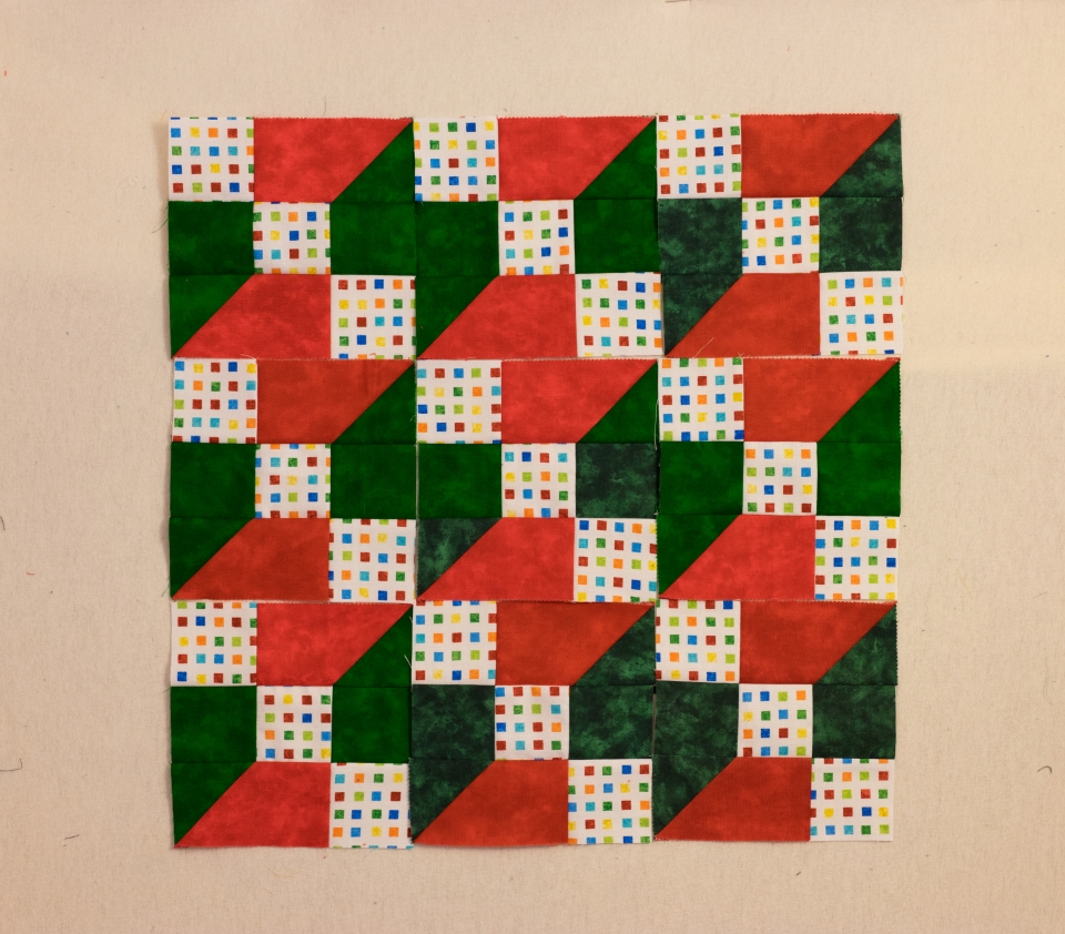 Block Pieces-10