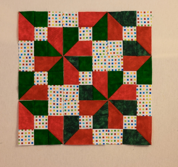 Block Pieces-11