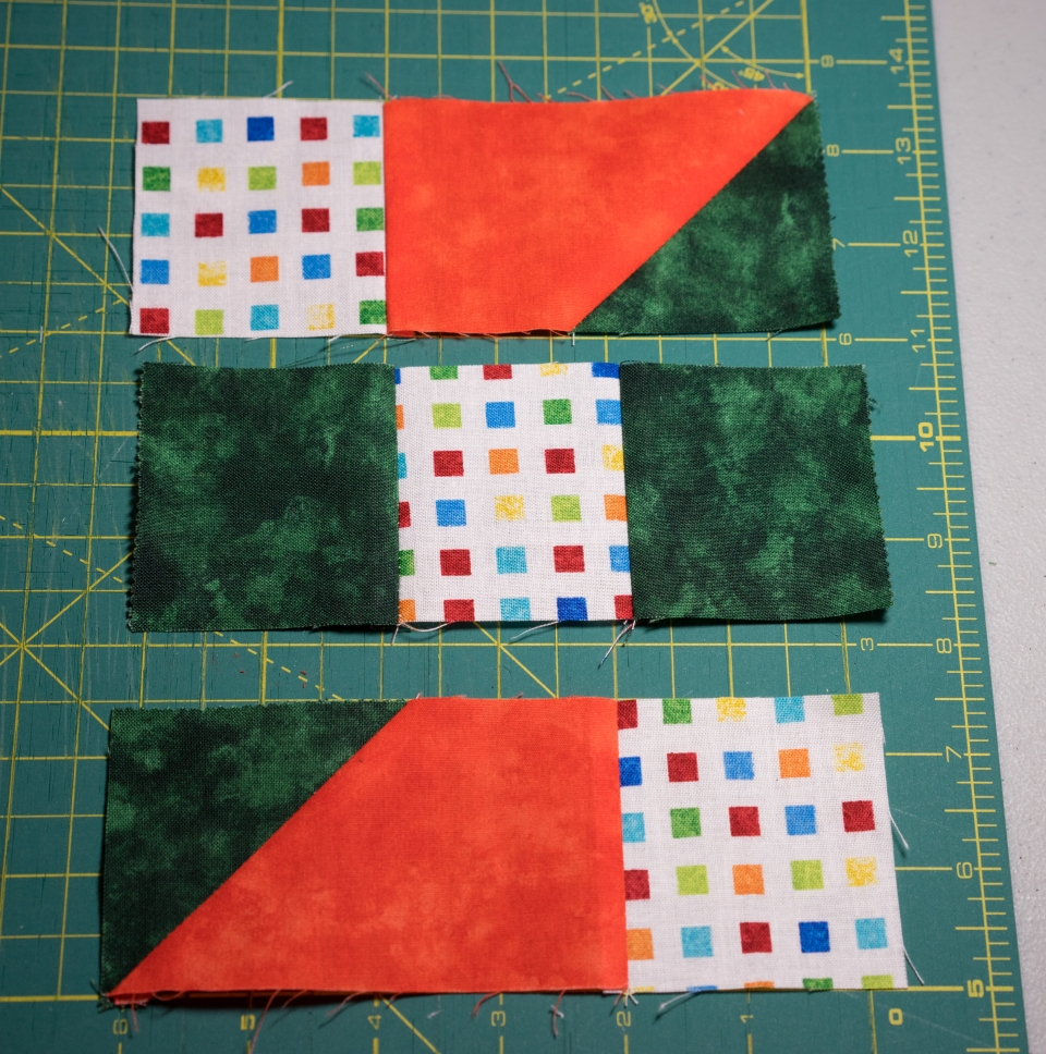 Block Pieces-6