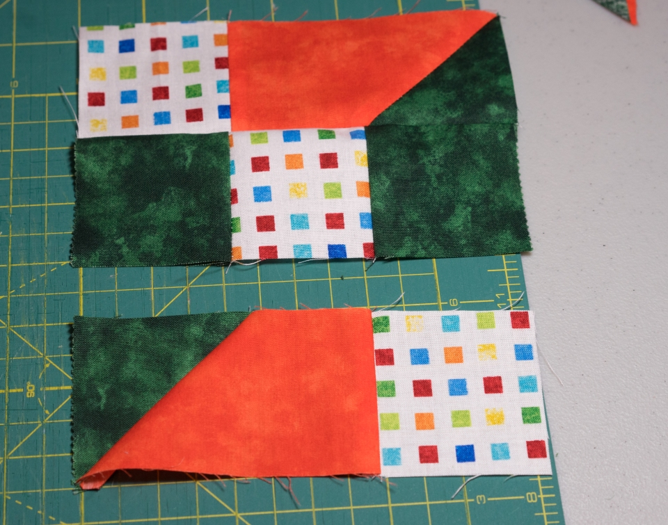 Block Pieces-8