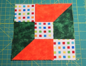 Block Pieces-9