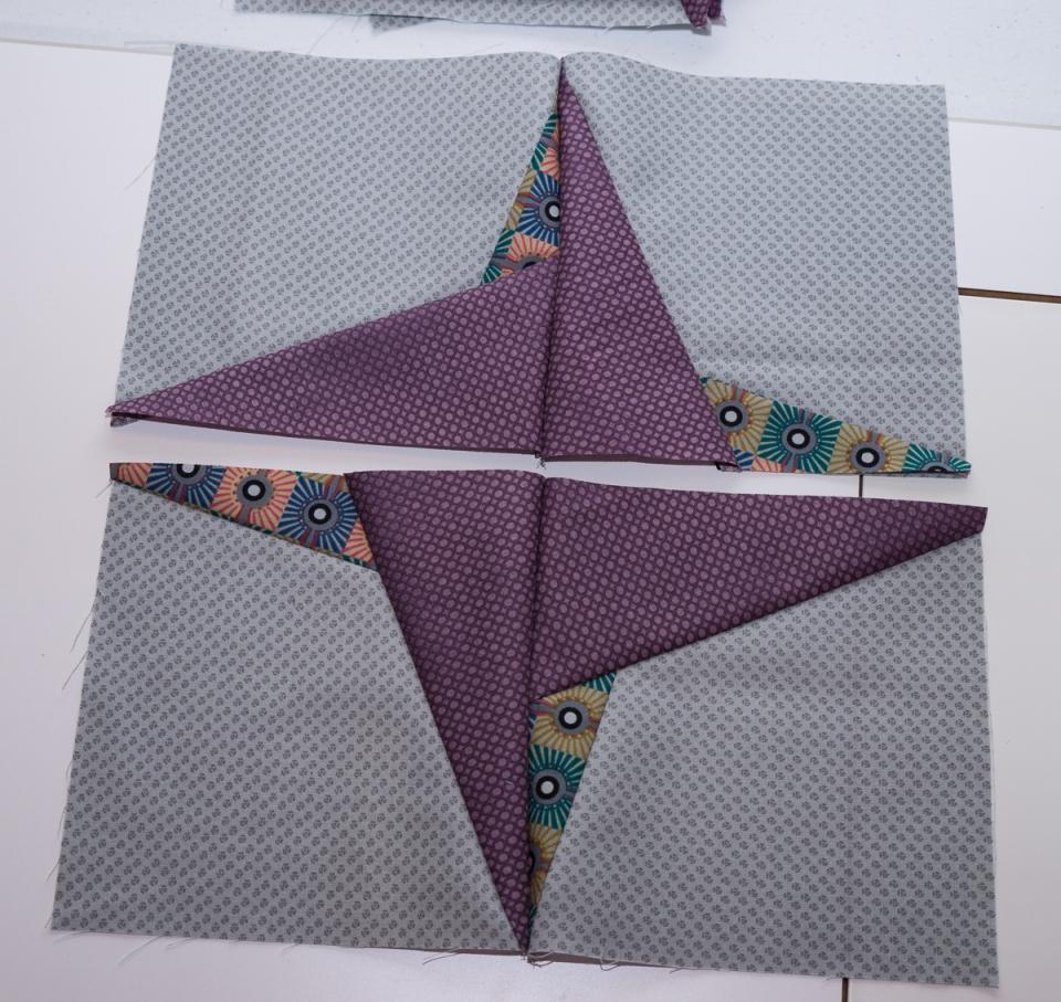Sew Star-6