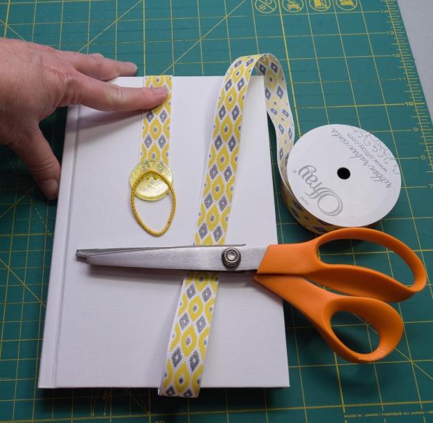 bookmark-3-1