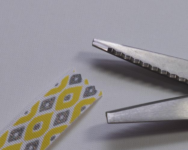 bookmark-4-1