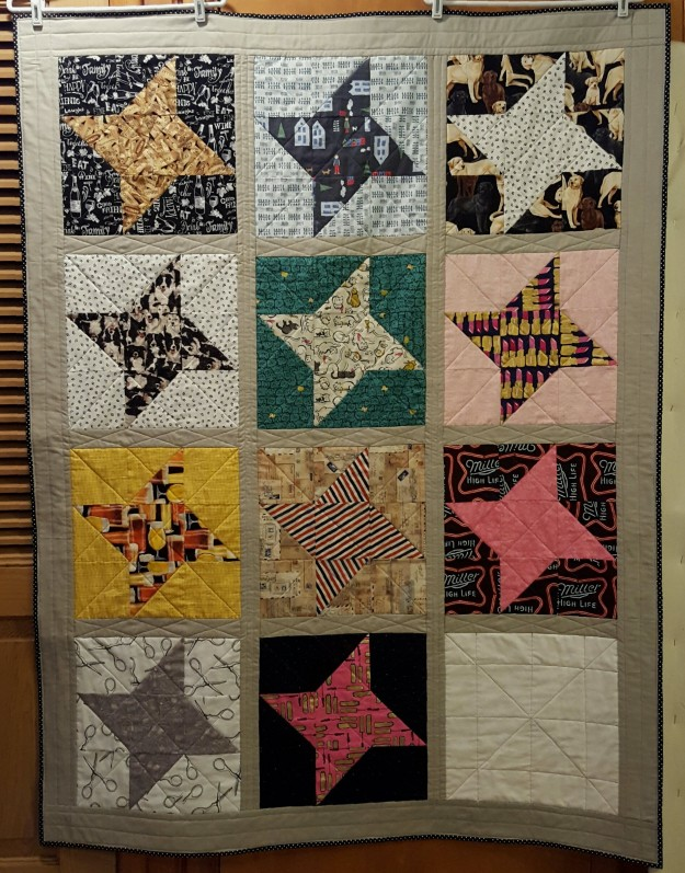 friendship-star-quilt-for-anna