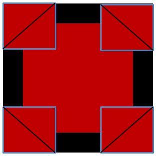 4-quilt-corners