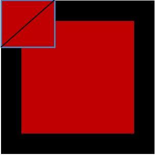 quilt-corner-block