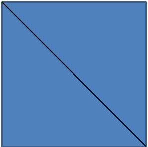 square-example